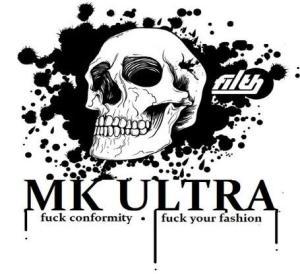 MK Ultra, spesso citato a sproposito dai populisti.