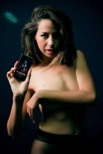 Simona Scalia - https://alessandrogirola.me/testimonial-digitali/simona-scalia/