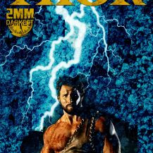 Maciste contro Thor. - http://www.amazon.it/dp/B00L2HTD2Q