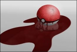 Pokèmon_Creepy