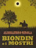 Biondin e i Mostri. - http://www.amazon.it/dp/B00LTY2IW4