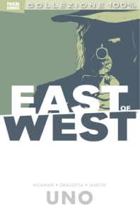EastWest1_ID_Cover.indd
