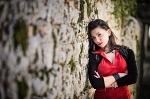 Irene Cao 4