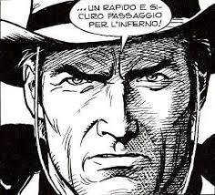 Tex Willer 2