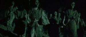 The-Legend-of-the-7-Golden-Vampires-1