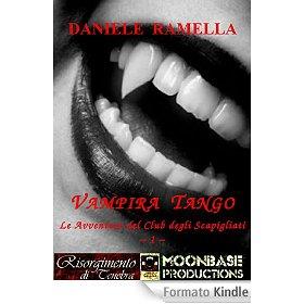 vampira tango