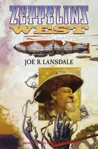 Zeppelins West