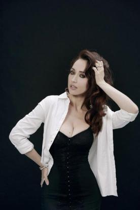 Chiara Francini 5