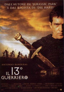 il 13° guerriero