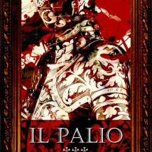 Il Palio - http://www.amazon.it/dp/B00MTYQAPE