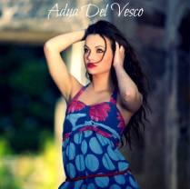 Adua Del Vesco 7