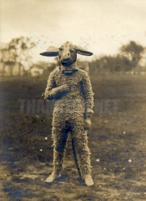 Halloween Vintage 11