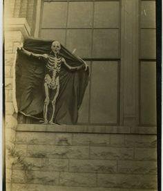Halloween Vintage 13