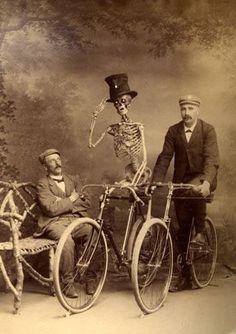 Halloween Vintage 3