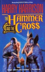 Hammer and Cross