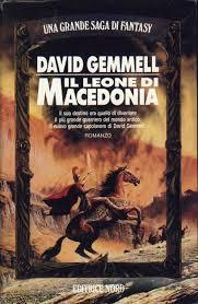 Il Leone di Macedonia