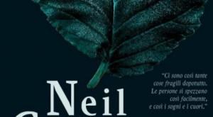 Neil Gaiman Cose Fragili