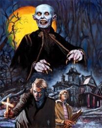 Salem's Lot 2