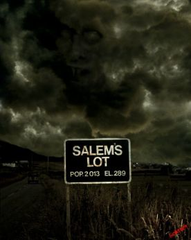 Salem's Lot 4