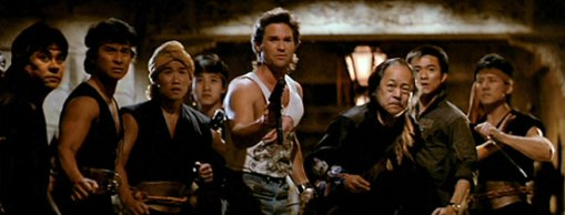 Big-Trouble-In-Little-China-2