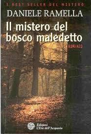 Bosco Maledetto