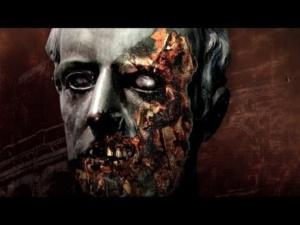 cesare zombie