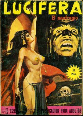 fumetto horror eretico 9