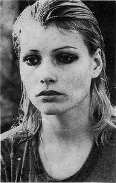 Janet Agren 7
