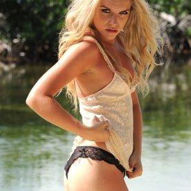 Laura Forgia 4