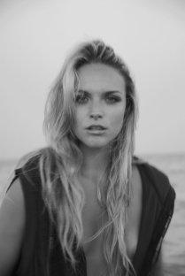 Laura Forgia 9