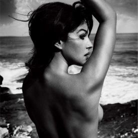 Monica Bellucci 8