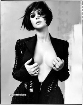 Monica Bellucci 9