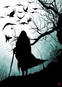 osservatore oscuro