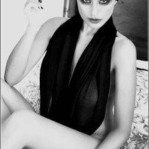 Paola Iezzi 3
