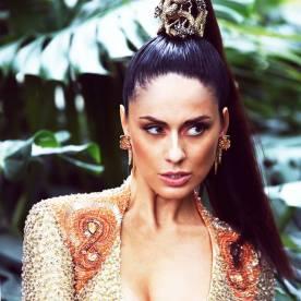 Paola Iezzi 7