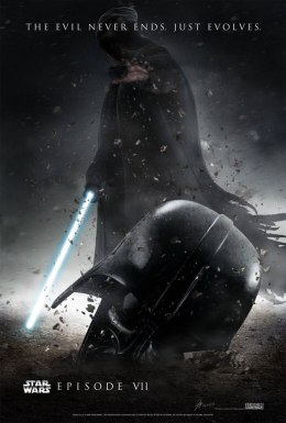 star-wars-episode-7-posters-fan-3