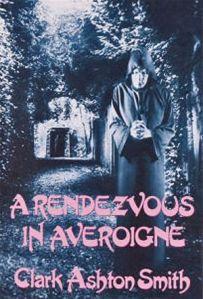 A Rendezvous in Averoigne
