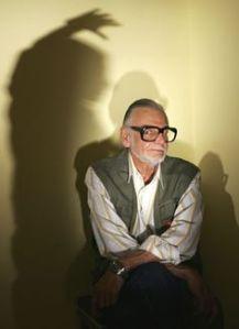 George Romero 3