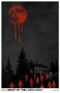 La Notte dei Morti Viventi