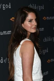 Lana Del Rey 2