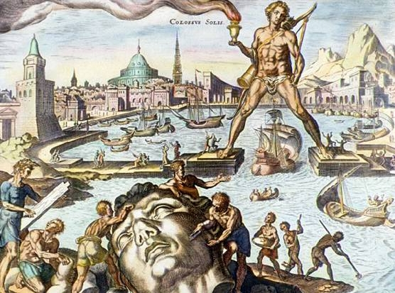 7 Colossus_of_Rhodes