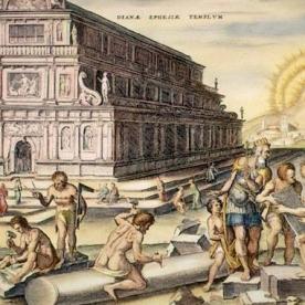 7 Temple_of_Artemis