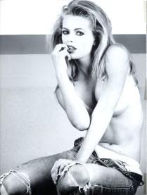 Barbara Snellenburg 3
