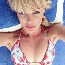 Barbara Snellenburg 9