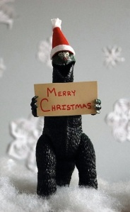 Godzilla.Merry.Christmas