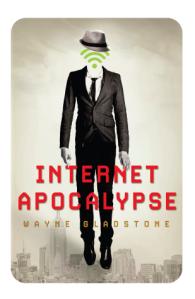 Internet Apocalypse