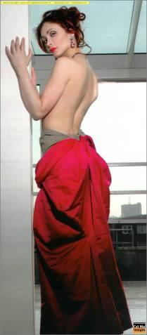 Isabella Orsini 3