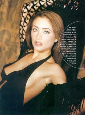 Isabella Orsini 5