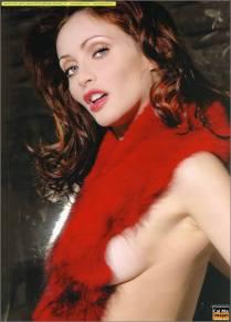 Isabella Orsini 6