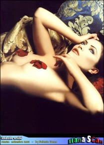 Isabella Orsini 7